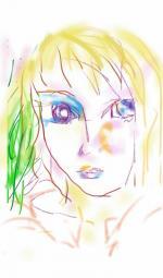 Sketch212161410