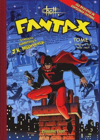 cho_fantax1