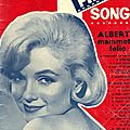 1960-favourite_film_song-australie