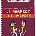 Documentaires sur le respect