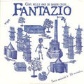Fantazio 