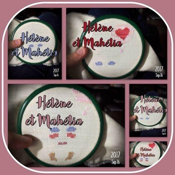 helene et mahelia_sal recyclage_col3