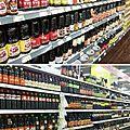 Comment choisir sa (ses) sauce(s) de soja : décrypter l'étiquette et affiner l'emploi