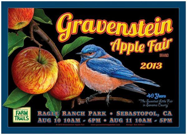 Apple-Fair-Poster-2013-final-navy-1024x741