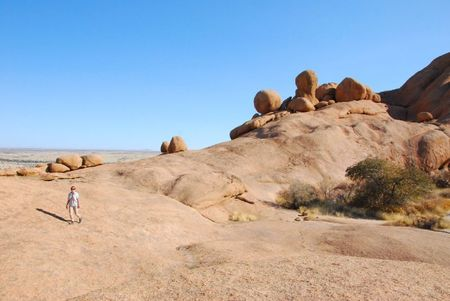 Namibie (290)