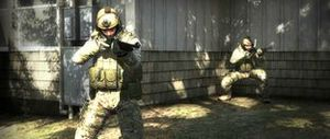 counter-strike-global-offensive-pc-1331045784-019_m