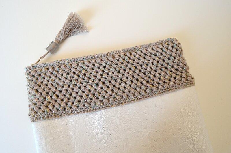 Trousse_crochet_couture_point_relief_crochet_ananas_tuto_la_chouette_bricole__13_