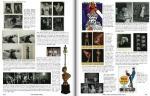 catalogue-HA74-p406-407