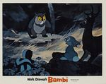 bambi_photo_us_1970s