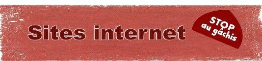 titre sites internet