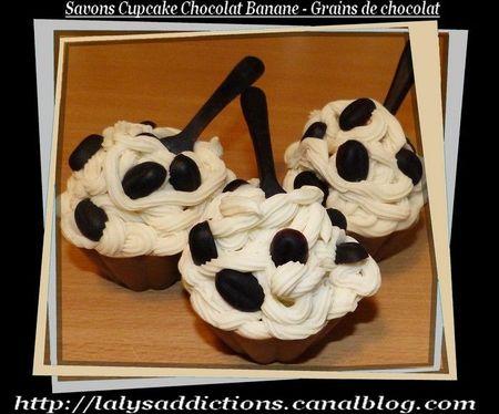 savons_cupcake_chocolat_banane_grain_de_chocolat_1