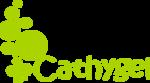 Signature_Cathygel_vert