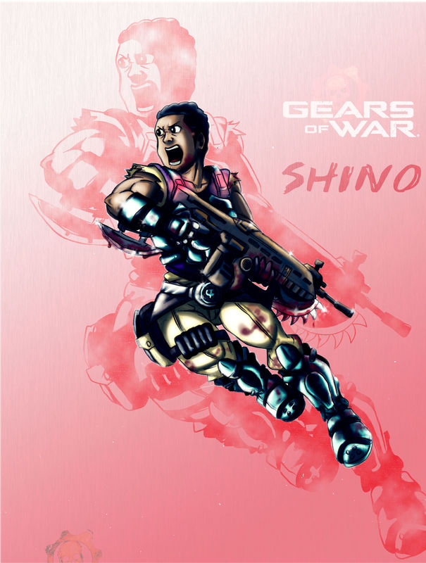 gears_shino_coloooooo_finishhhh