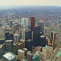 Toronto mai 2011 (20)