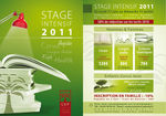 a5stage2011_web