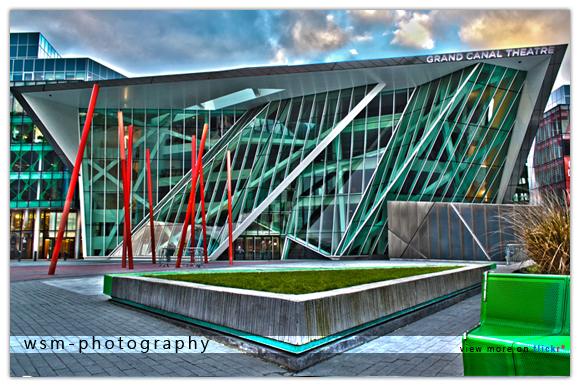 grand_canal_theatre_HDR