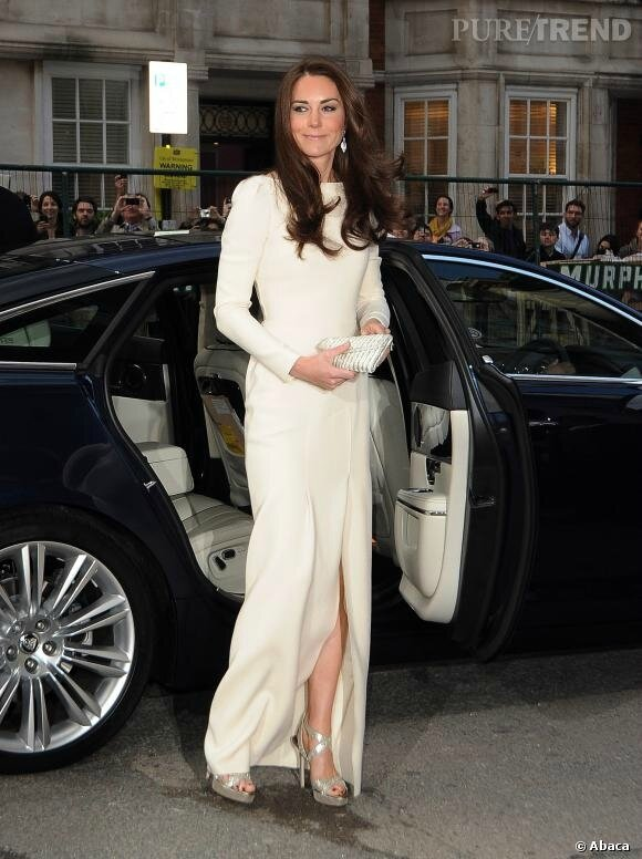 951987-kate-middleton-580x0-1