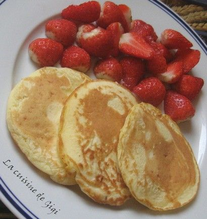 pancakes___la_ricotta_009