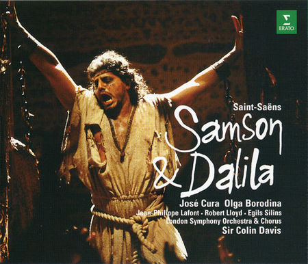 Samson_et_Dalila_CD_cover