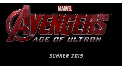 Avengers age of ultron ban