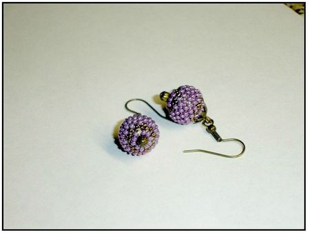 boucles-d-oreille-boucles-d-oreilles-tissees-violet-995361-sans-titre-2-16141_big