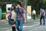 Parc_Ueno__95_
