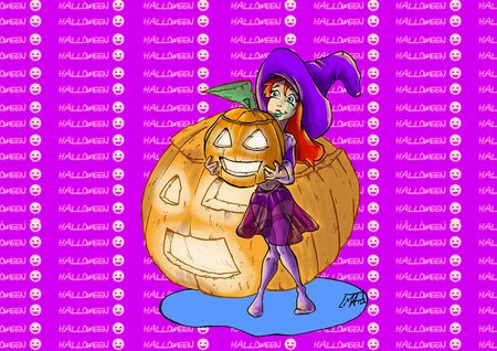 halloween_pin_up_couleur