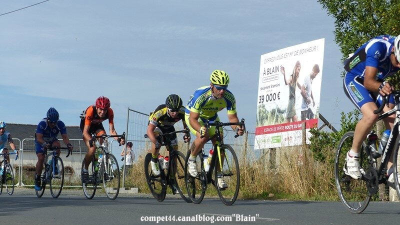 Blain Pass cycliste (44) (Copier)