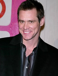 jim_carrey_picture_3