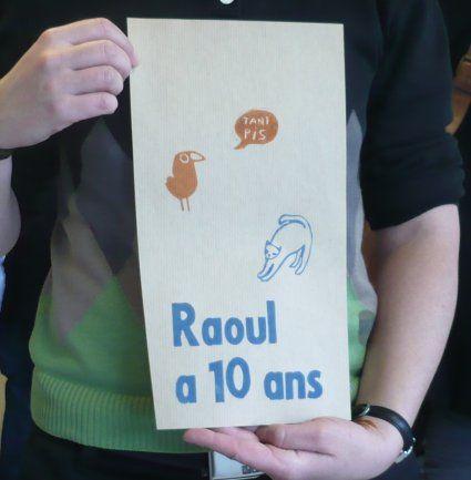 raoul_10