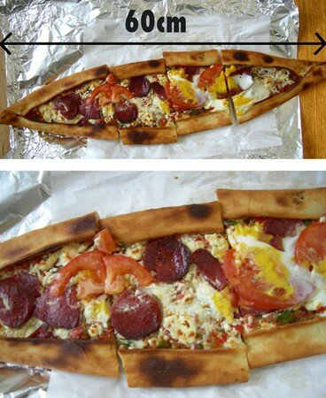 pizza_mixte