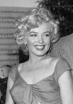 2017-03-27-Marilyn_through_the_lens-lot01