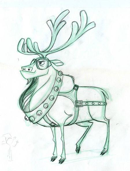 reindeer 3 02