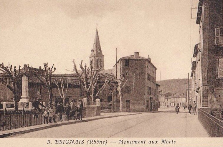 Brignais (2)