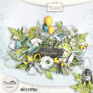 26_thaliris_welcome_preview