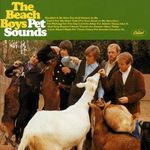 1966 PET SOUNDS