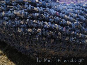 sac_lirette_crochet_bleu1