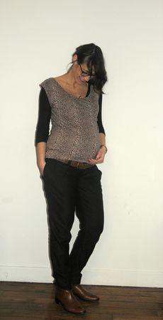 Pantalon de maternité (32)