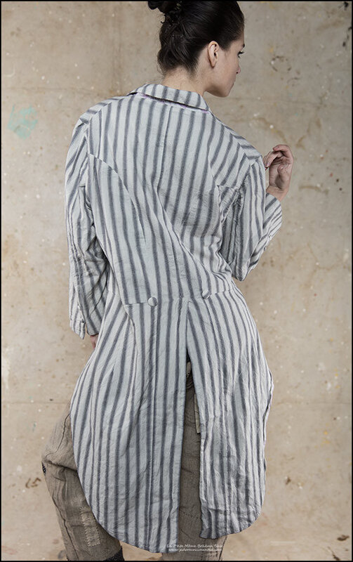 Nathaniel Long Sleeve Jacket 182 Bastille Stripe.jpg