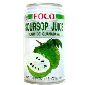 jus-de-corossol-350ml-foco