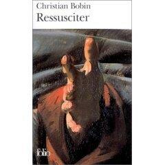 Ressussciter