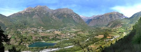 panorama127