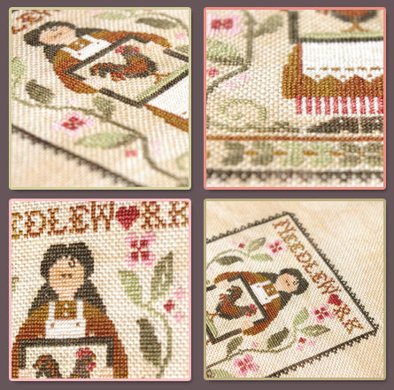 myneedlework2