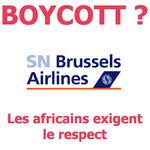 Boycott_snb240608275