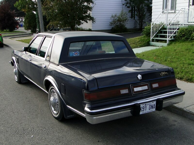 chrysler-fifth-avenue-1983-1989-b