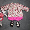 Ensemble bb little girl 03