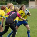 18IMG_0499T