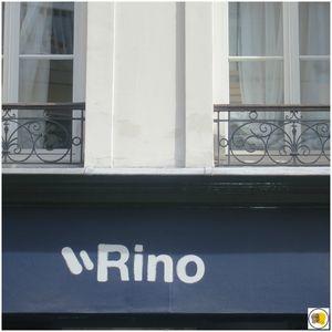 Rino (8)