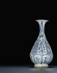 a_very_rare_blue_and_white_octagonal_pear_shaped_vase_yuhuchunping_yua_d5448237h