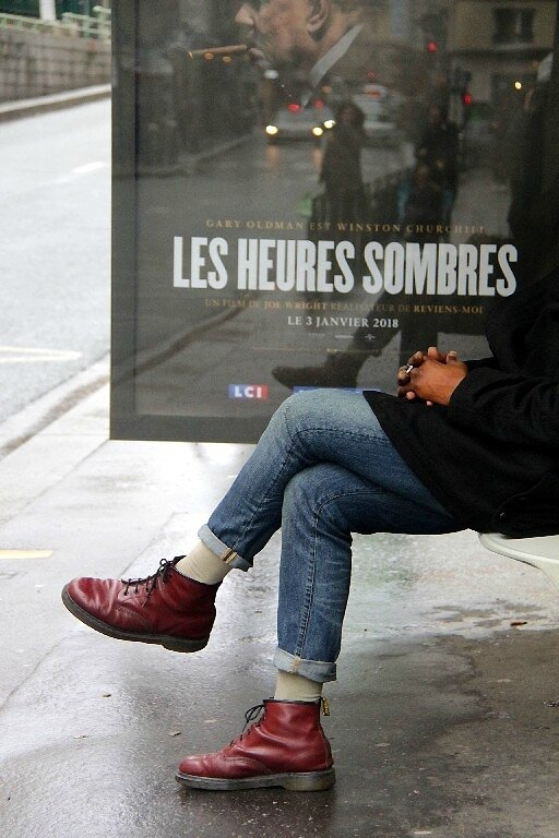 1-Les heures sombres_3142